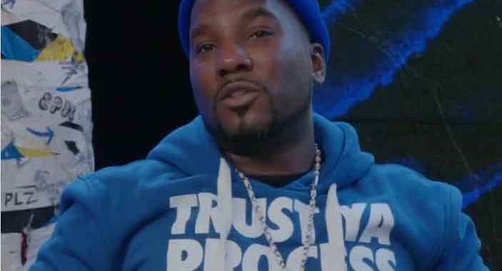 Jeezy Speaks On T.I.'s Claim He Invented Trap Music