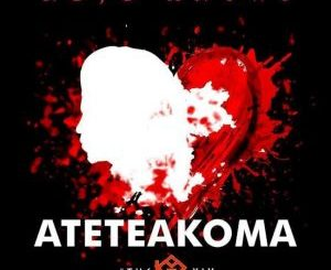 Download Kojo Antwi – Ateteakoma