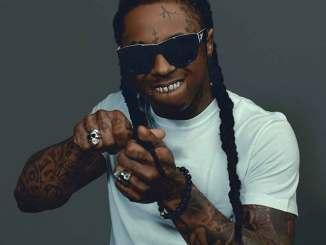 "Lil Wayne Teased Kendrick Lamar ""DNA"" Remix On ""Dedication 6"""
