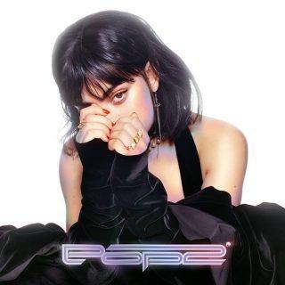 Download Charli XCX Pop 2