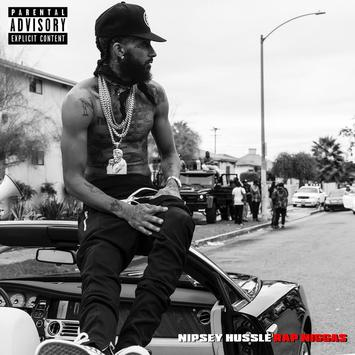 Download Album: Nipsey Hussle -Victory Lap