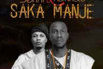 Download Seriki ft Reminisce – Saka Manje