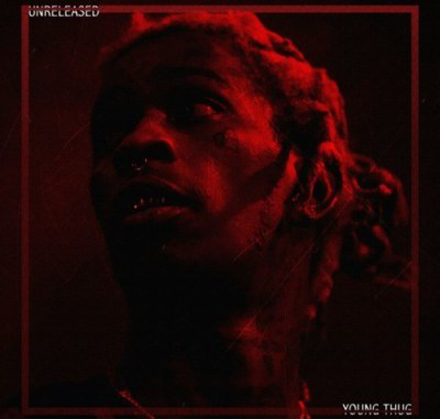 Download Young Thug – To Me (Everybody)