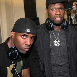 DJ Whoo Kid Talks On How 50 Cent Used To Beat Up Drug Dealers (Video)