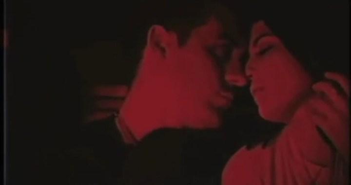 Video: G-Eazy & Halsey – Him & I