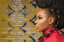 Download Yemi Alade Ft. Olamide – Jantolo