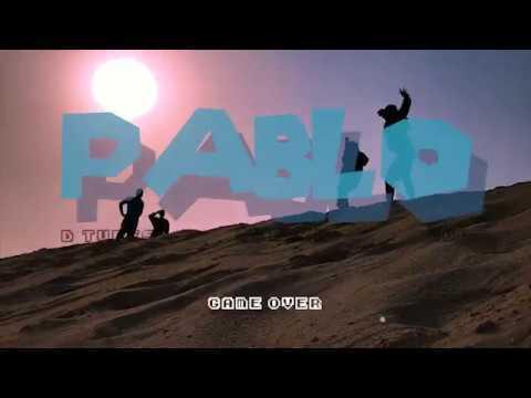 Dtunes ft Mr Eazi & CDQ - Pablo video