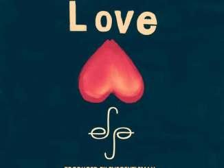 Video: Efya – Love