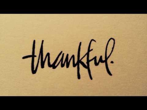 Download XXXTENTACION Ft. Kendrick Lamar, PnB Rock, Bryson Tiller & Trippie Redd – THANKFUL