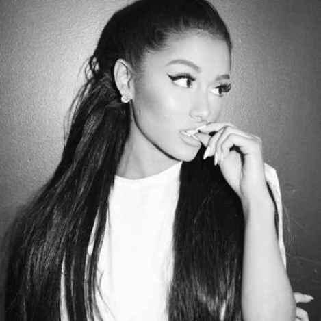 Ariana Grande – Find Your Grail mp3 download