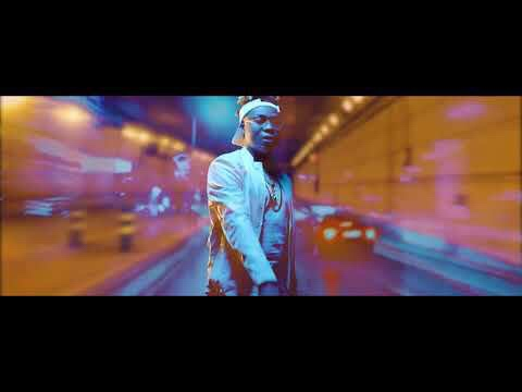 Video: Reekado Banks Ft. Tiwa Savage & Fiokee – Like