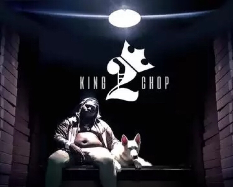 Young Chop Feat. PartyNextDoor & Chief Keef - I Need A Break mp3 download