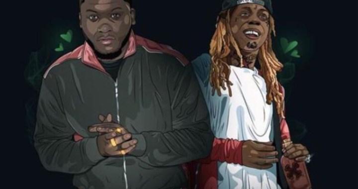 Download MP3: Zoey Dollaz ft Lil Wayne – Mula remix