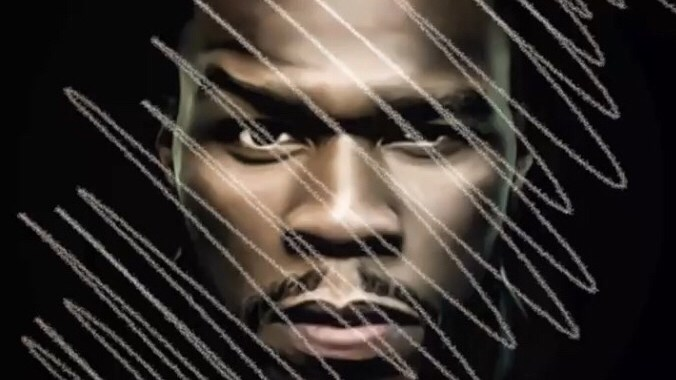 Download MP3: 50 Cent ft. PNB Rock – Going Crazy