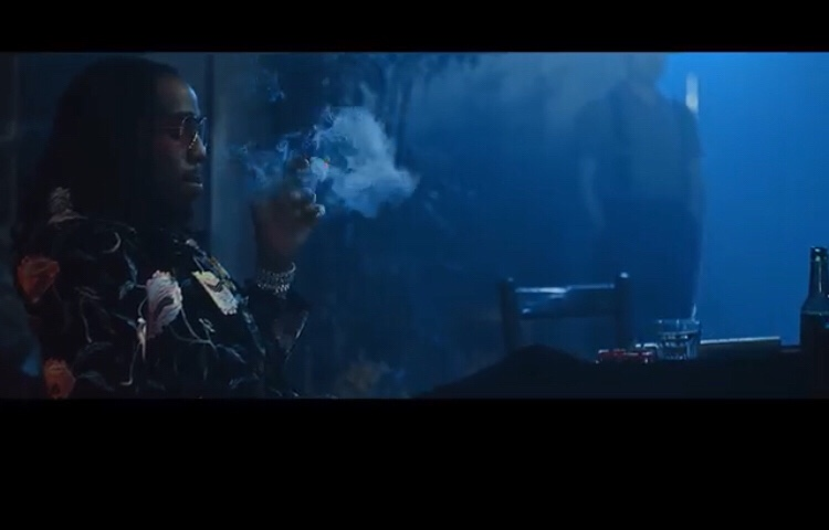 Migos - Stir Fry (Video)