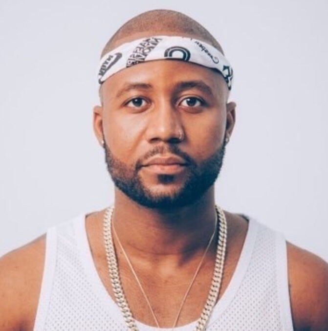 Cassper Nyovest - No Pressure mp3 download