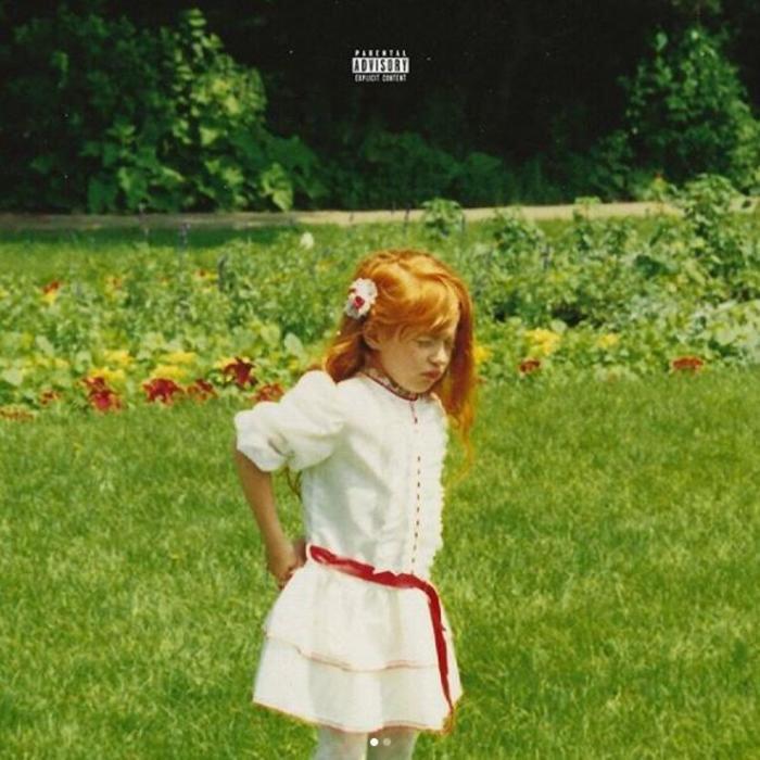 Rejjie Snow - Rainbows mp3 download