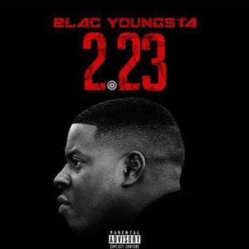 Blac Youngsta ft Travis Scott - Heavy Camp mp3 download