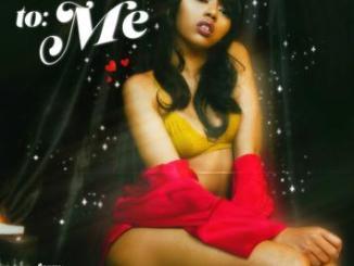 Jean Deaux - Due To Me mp3 download