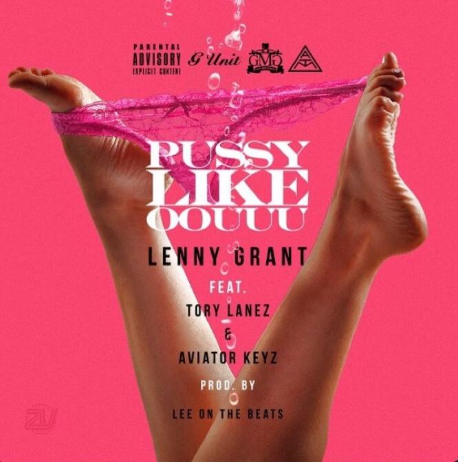 Uncle Murda ft. Tory Lanez & Aviator Keyz - Pu**y Like Oouuu mp3 download