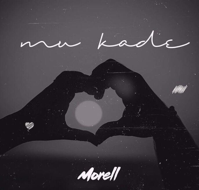 Morell – Mu Kade mp3 download