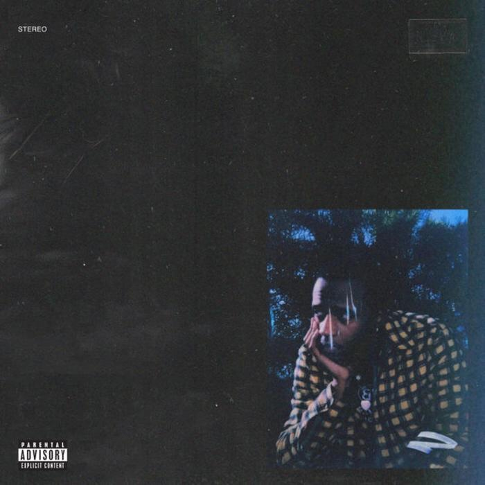 6lack - Cutting Ties mp3 download