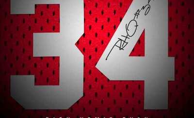Rich Homie Quan - 34 mp3 download