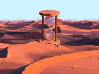 Kill Parisft. Trove & Emily Vaughn – Made Of Time mp3 download
