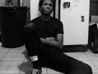 Saba - Life mp3 download