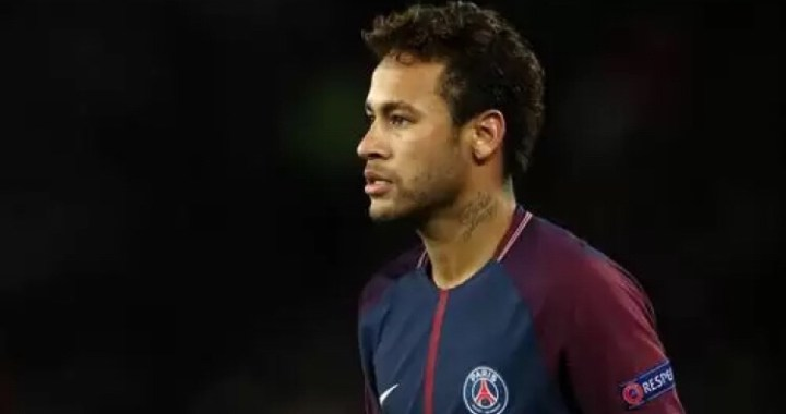 Neymar Will Miss Champions League Match Against Real Madrid; To Undergo Foot Surgery