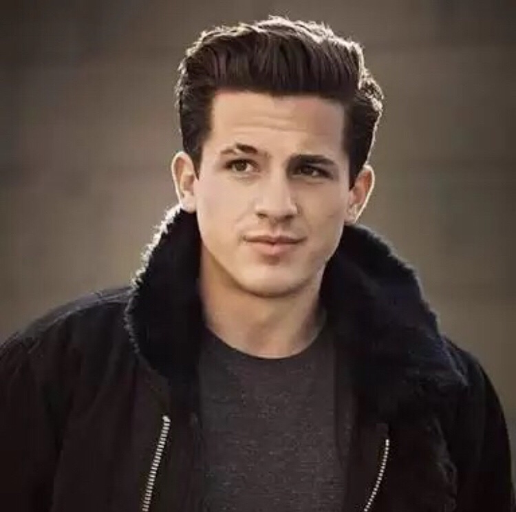 Charlie Puth - Patient mp3 download
