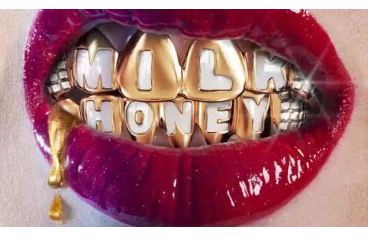 Tropkillaz feat. Aloe Blacc – Milk & Honey mp3 download