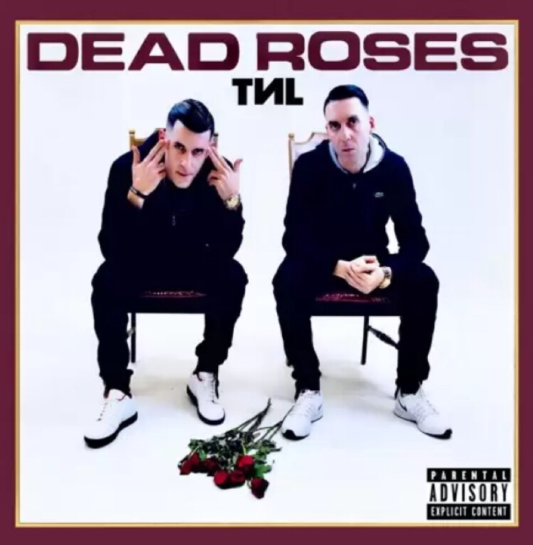 TNL - Dead Roses album download