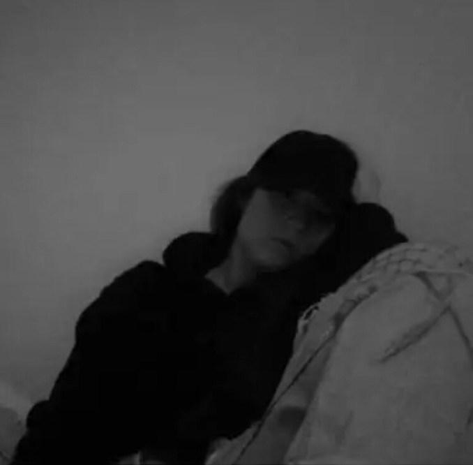 Clara La San – SKETCHES FRM MY ROOM mp3 download
