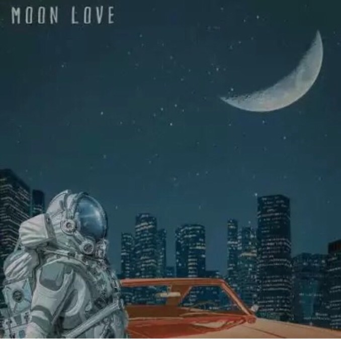 Boombox Cartel ft. Nessly – Moon Love mp3 download