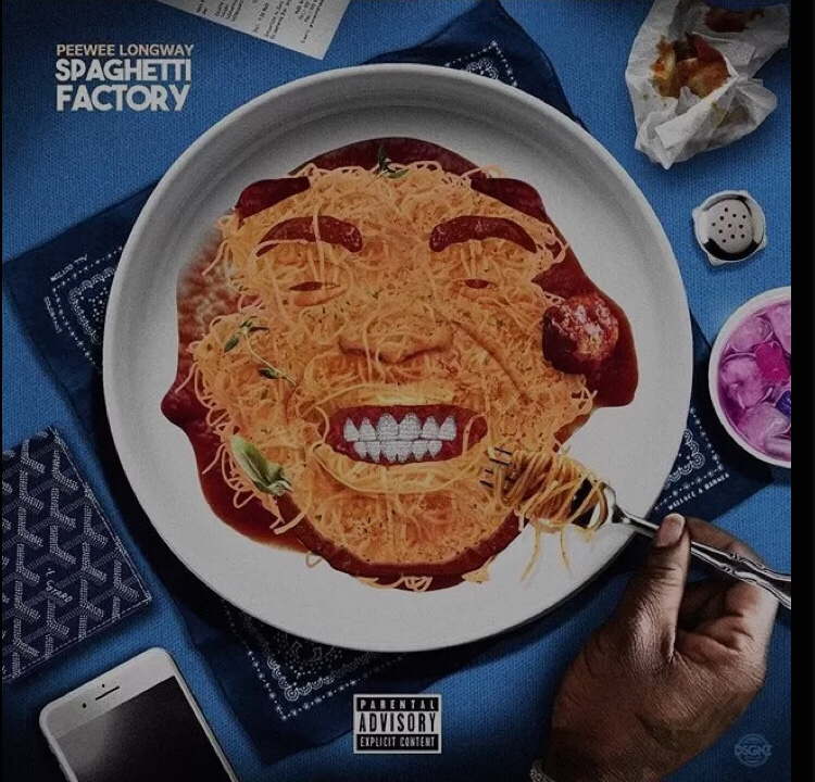 Peewee Longway - I Can't Get Enough mp3 download