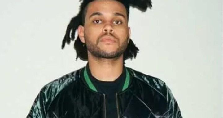 The Weeknd – My Dear Melancholy (Album)