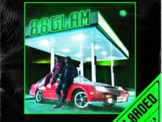 88GLAM – 88GLAM RELOADED Album download