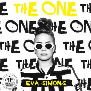 Eva Simons – The One mp3 download
