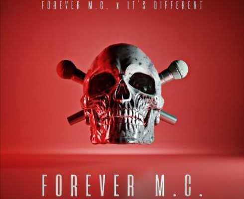 Forever M.C. & It's Different – Forever M.C album download