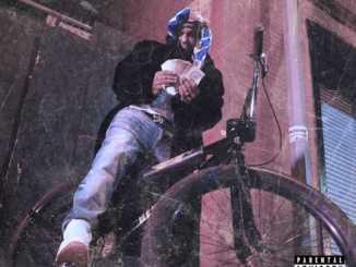 Jim Jones ft. Juelz Santana– Still Dipset mp3 download