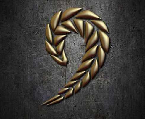 Neef Buck – Forever Do Me 9 album download