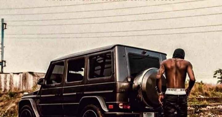 Skinny (Sparta Resh) Ft Wizkid, Terri, Spotless & Ceeza Milli – Soco Refix