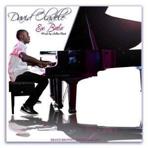 David Oladele – Ese Baba mp3 download