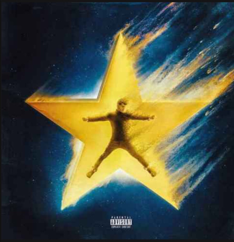 Bazzi - Cosmic Album download
