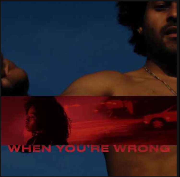 Twin Shadow - When You're Wrong mp3 download