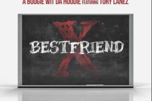 A Boogie Wit Da Hoodie ft. Tory Lanez – Best Friend