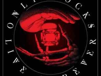 The Zealots – Sledge mp3 download