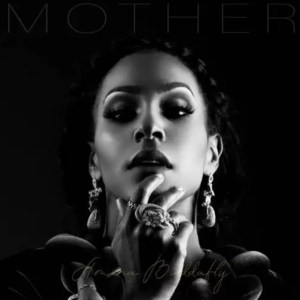 Amina Buddafly - Mother album download