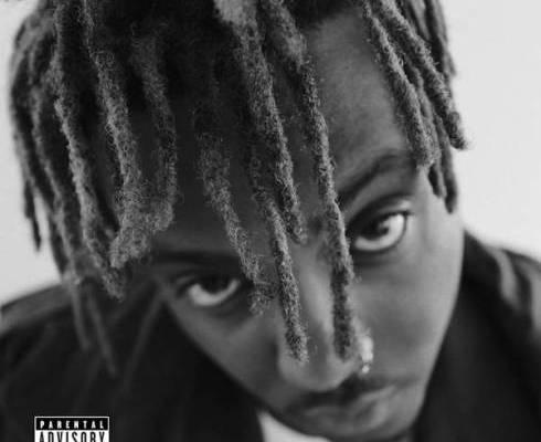 Juice Wrld - Lean Wit Me mp3 download